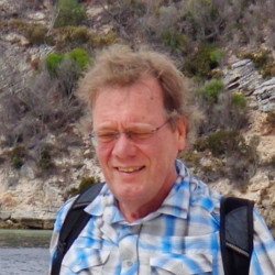 Profilbild - Achim Lorösch