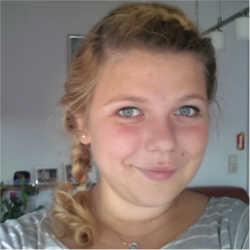 Profilbild - Julia Mucha