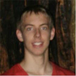 Profilbild - Jens Gräfe