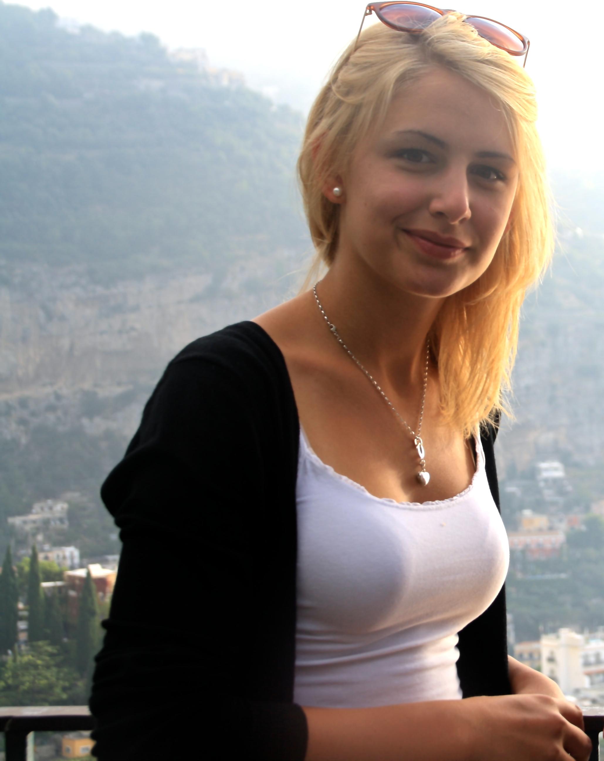 Profilbild - Carolin Beez