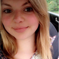 Profilbild - Tanja Wegele