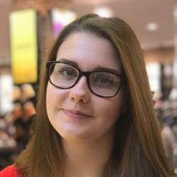 Profilbild - Luisa Hild